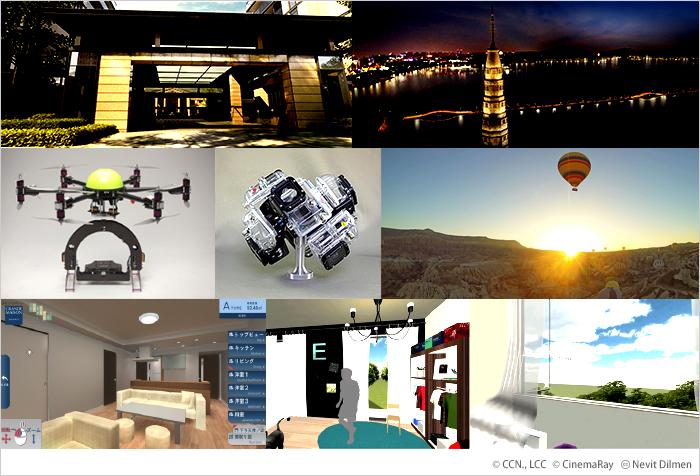 20141017_BizNews_Oculus.jpg